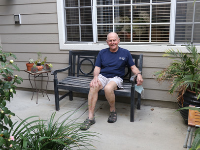 Dr. Selden C. Beebe- Beloved Long Beach Pediatrician Retires