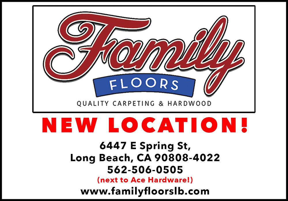 Family Floors
