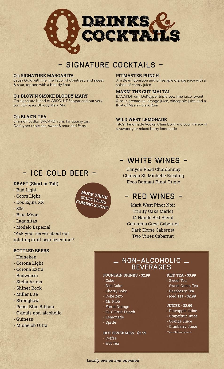 Drink Menu for web.png