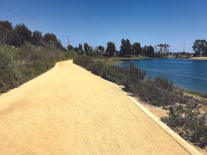 Great Hikes Within One Hour Of The 908