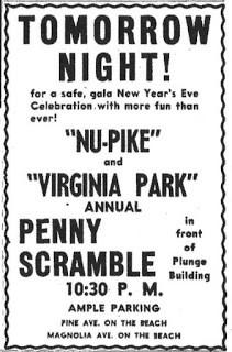 Press Telegram 12/30/1953