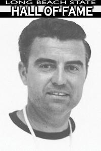 Howard F. Lyon