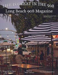 Cover Image 9-20.jpg