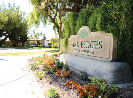 Long Beach Neighborhood Names Immortalize their Founders (continued)