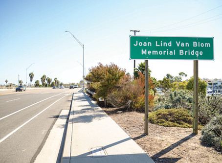 Other Notable Landmarks in Long Beach
