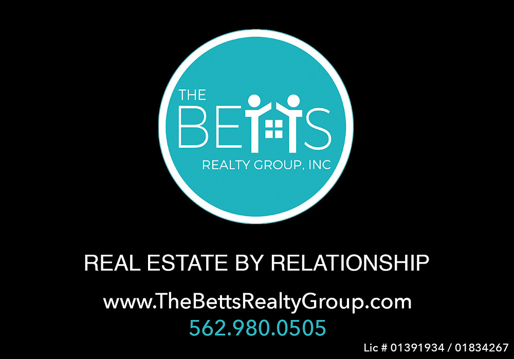 Betts Realty Group