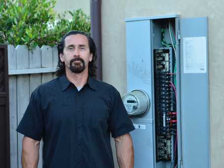 Avoid Dangerous and Costly Electrical Panel Problems