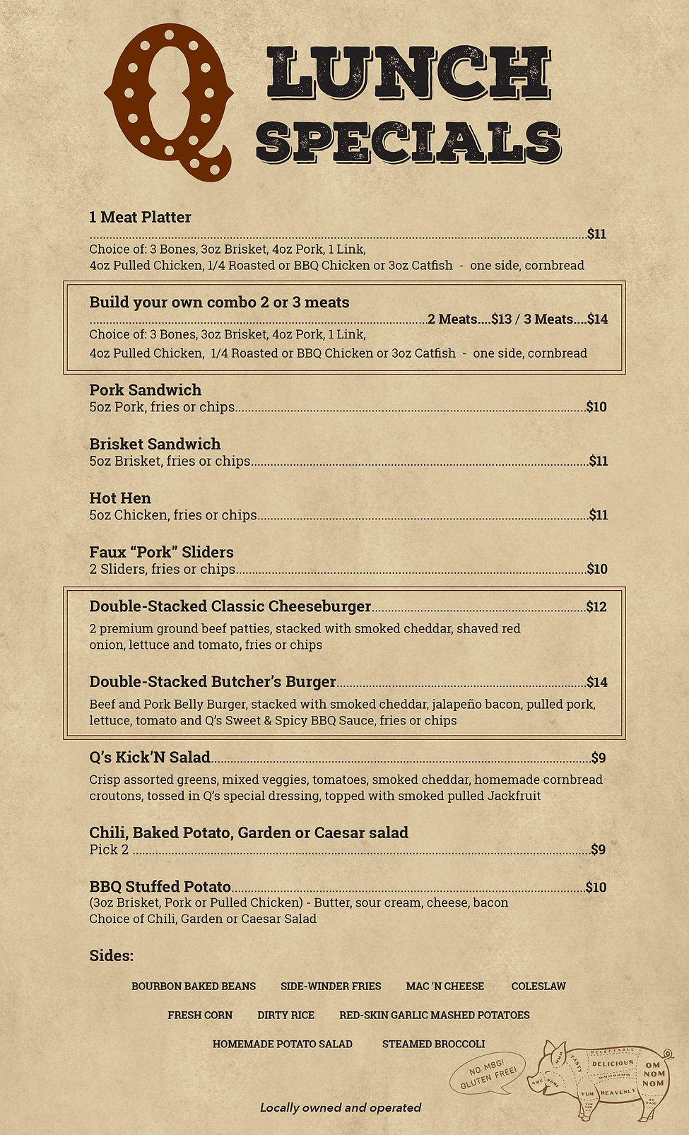 LunchMenu-1 copy.jpg