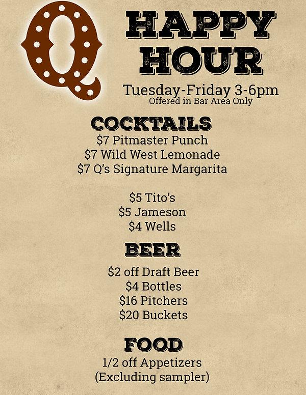 Happy Hour 5-21 for website.jpg