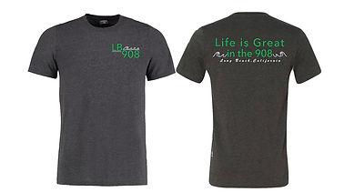 Final 908 Shirt Design.jpg