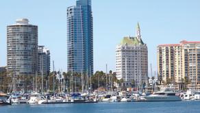 Long Beach's Global Appeal