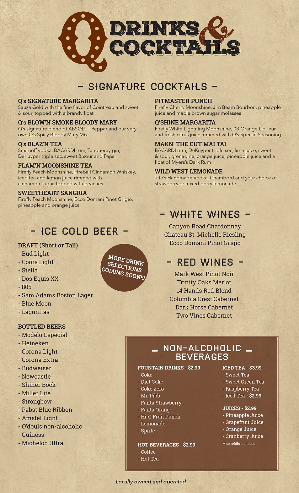 Q Smokehouse Drink Menu PROOF copy.png