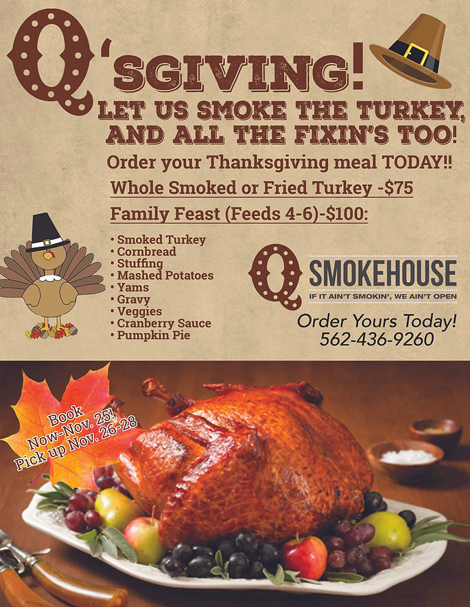 Thanksgiving Flyer 2020.jpg