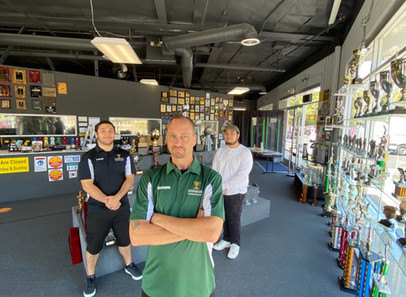 University Trophies Celebrates 50 Years in Business