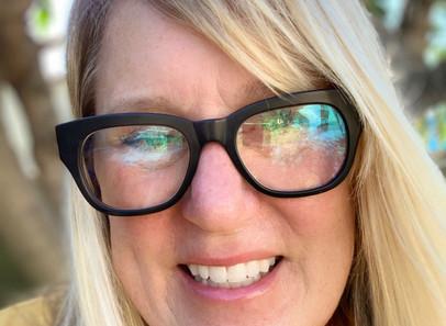 "Erin Fekjar, Supreme Creator of the ""Woodyverse"""