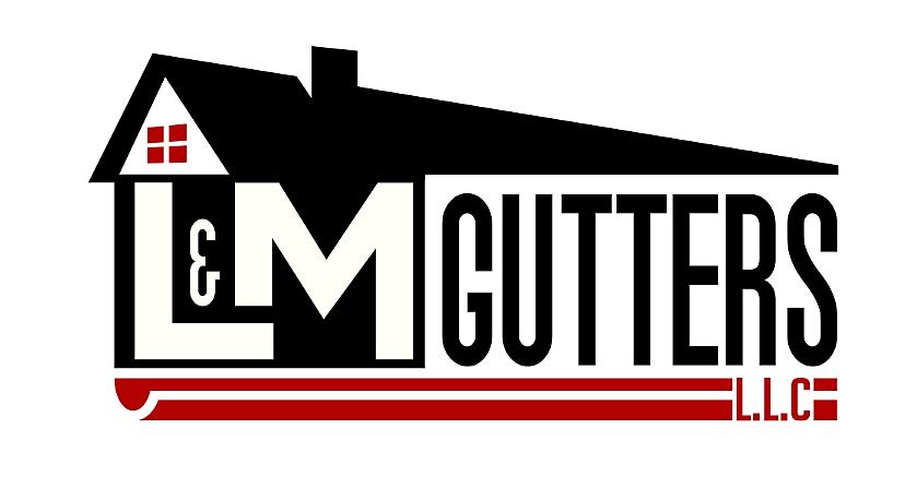 Killeen Tx Gutters L Amp M Gutters Llc