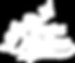 White_Stencil_RDestino_logo.png