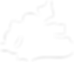 White_Stencil_RDestino_logo_edited.png