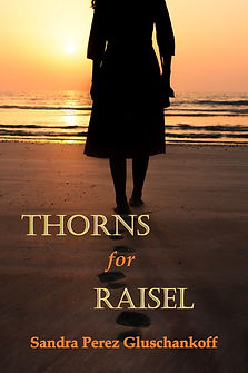 Thorns For Raisel Cover.jpg