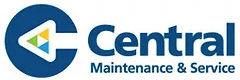 central-maintenance-logo.jpg