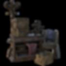 junk-4932302_1920.png