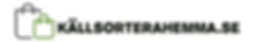 Källsorterahemma-logo