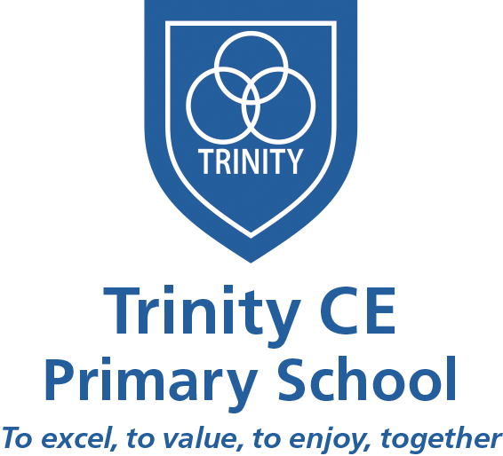 Learning Support   Trinity CE Primary School   Outstanding