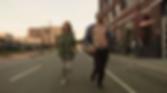 Screen Shot 2019-11-14 at 11.38.54 AM.pn