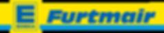 Logo-EDEKA_Furtmair_800-Pixel.png