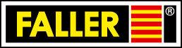 Logo_Faller.jpg