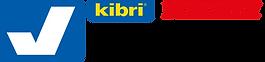 Logos_Vi-ki-Vo.png