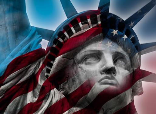 LULAC Condemns Trump Memorandum On Census