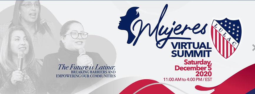 Mujeres virtual summitt.JPG