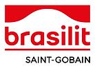 Brasilit_RGB.png