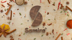 SAMIRA / Epices 03