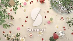 SAMIRA / Aïd 03