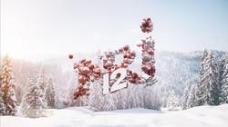 NRJ12 / Noël 03