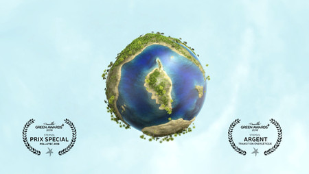 STEPSOL / LittlePlanet