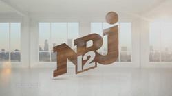 NRJ12 / Bois 03