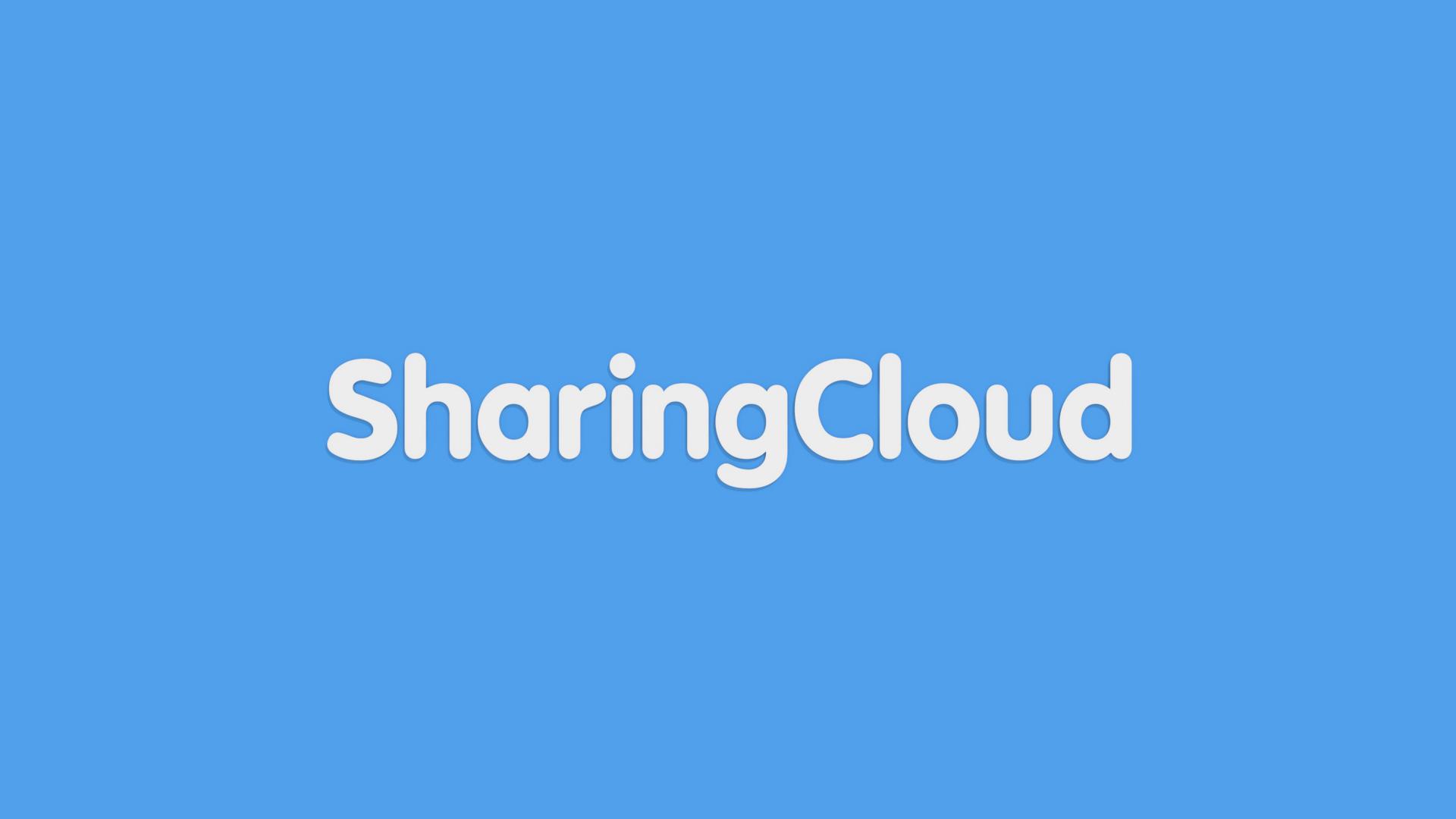 SHARING_CLOUD_04