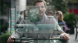 FILMSTARTS / Screen 004