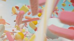 NRJ12 / Bonbons 02