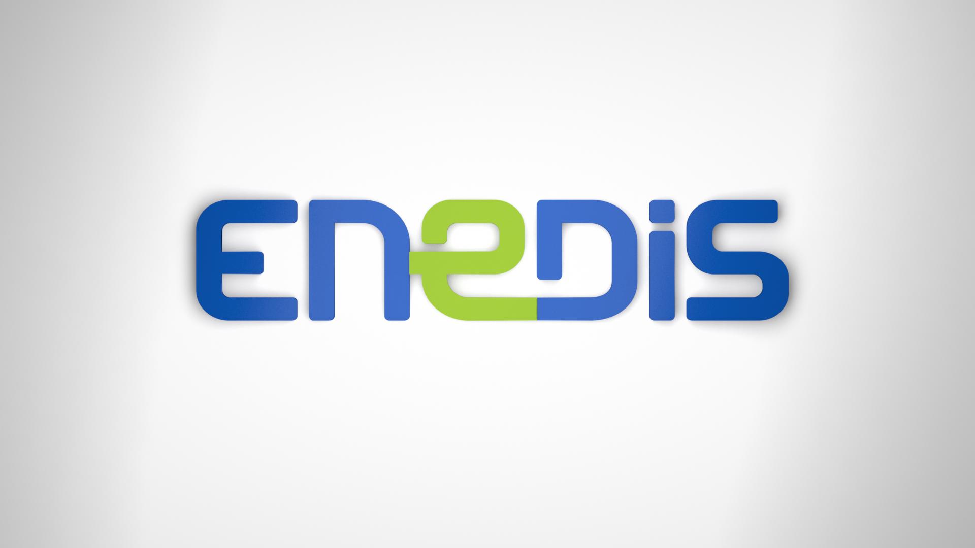 ENEDIS REVEAL 08