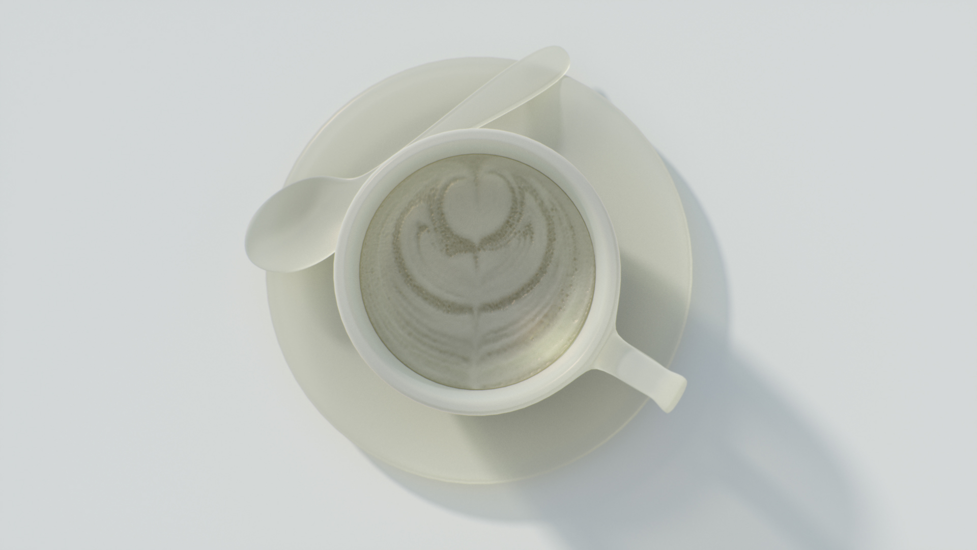 MrSTF_Coffee01_127