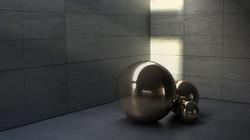 ACP / Sphères