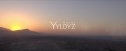 YYLDYZ / 04