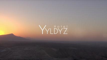YYLDYZ