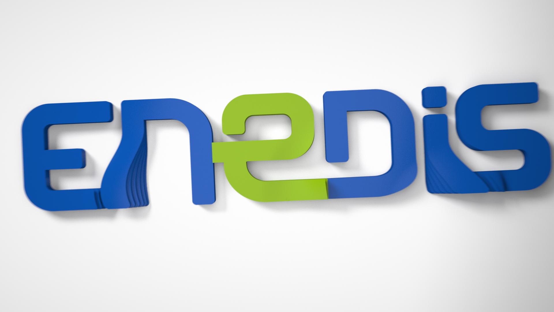 ENEDIS REVEAL 03