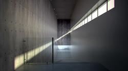 ACP / Couloir