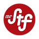 LOGO MrSTF NEW BLANC int.png